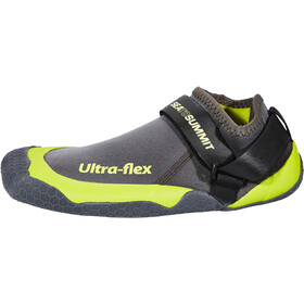 Sea to Summit Ultra Flex Booties